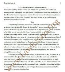 writing scholarship essays Writing Scholarship Essays  Short Essay Format Example  How to