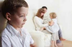 NLP kanak-kanak dan emosi