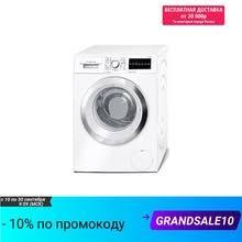 <b>Bosch</b> стиральная машина, купить по цене от 4990 руб в ...
