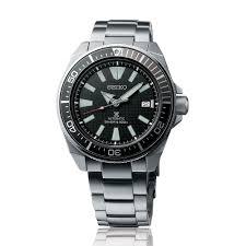Наручные <b>Мужские часы Seiko</b> Prospex <b>SRPB51K1</b> - купить ...