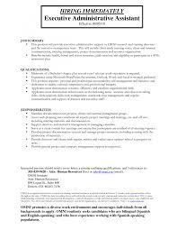 sample resume administrative assistant customer service sample  file info sample resume administrative assistant customer service sample office assistant resume objective