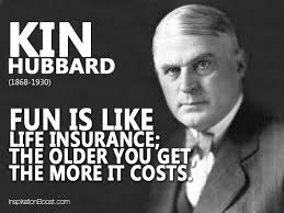 Life Insurance Quotes | Inspiration Boost via Relatably.com