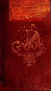 <b>Armadale</b> (novel) - Wikipedia
