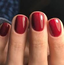 Идеи для ногтей: лучшие изображения (744) в 2020 г. | Ногти ...