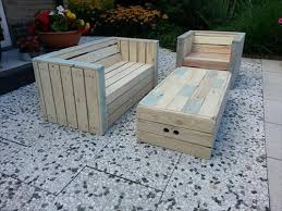 amazing diy pallet furniture ideas build pallet furniture