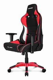 <b>Игровое Кресло AKRacing PRO</b>-X (CPX11-RED) black/red