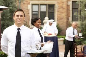 other services hostess helpers d7c46220352e2a577d6939a6bca7ff1c full size