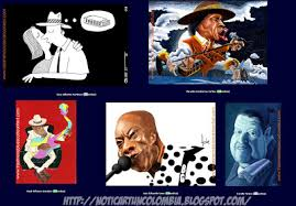 Image result for Calicomix Cartoonist Caricaturists