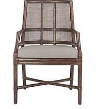 mcguire furniture bercut lounge chair a 115 mcguire designs pinterest lounge chairs lounges and chairs mcguire furniture company la 14 jolie