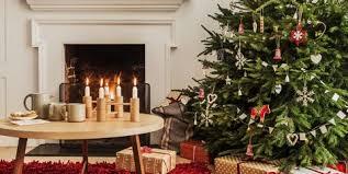 <b>Christmas Decoration</b> Ideas and Inspiration - <b>Christmas 2020</b>