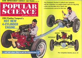 1962 Pontiac Tempest 1962 Pontiac Tempest Wagon 7500 Station Wagon Forums