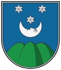 Tiszakarád