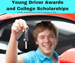 no essay scholarship archives   how to win college scholarshipsyoung driver awards and college scholarships