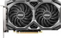 <b>MSI Radeon</b> RX 5500 XT MECH 8G OC – купить <b>видеокарту</b> ...