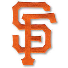 discount  for San Francisco Giants VS San Diego Padres tickets in San Francisco - CA (AT&T Park)