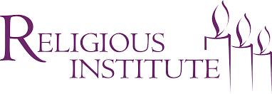 「religious institution」の画像検索結果
