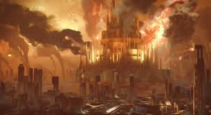 no more what the british empire tells us of gallifrey s future no more what the british empire tells us of gallifrey s future