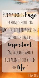 best ideas about homeschool high school curriculum on preparation the frugal homeschooling mom abcs of why we homeschool letter p