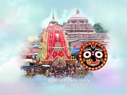 Shri Jagannath Ji Pictures for free download