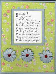 happy retirement card card for retirement retirement scrapbook com