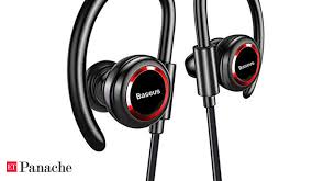 <b>Baseus Encok Headphone</b> S17 review