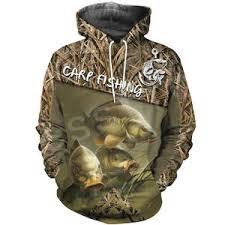 Купите funny <b>jacket</b> онлайн в приложении AliExpress, бесплатная ...