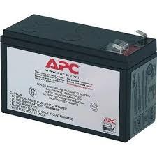 <b>APC RBC2</b> купить <b>батарею</b> для UPS <b>APC RBC2</b> цена в интернет ...