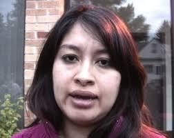 Alejandra Cruz - Alejandra-Cruz-300x238