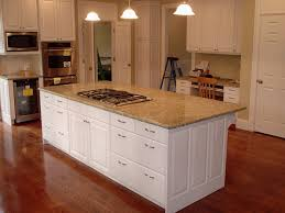 Kitchen Hardware Kitchen Cabinet Hardware Ideas Pulls Or Knobs Orginally Exciting