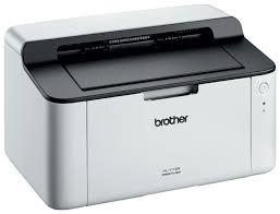 <b>Принтер Brother HL-1110R</b>
