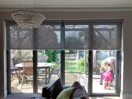 Window Dressing For Living Rooms 17 Best Ideas About Window Blinds On Pinterest Natural Kitchen