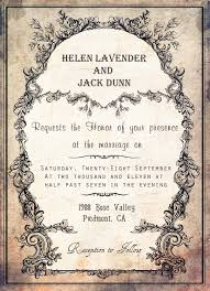 invitation wording christian vintage wedding invitation invitation wording christian vintage wedding invitation templates