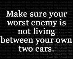 Quotes for my enemies!!!!! on Pinterest | Enemies, Enemies Quotes ... via Relatably.com