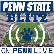 The Penn State Blitz | Penn State Football
