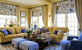 apartmentssurprising awesome french provincial living room furniture country bedroom ideas decorating ideas captivating country decorating ideas captivating awesome bedroom ideas