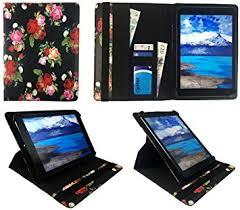 """Sweet Tech NeoCore B1 / NeoCore <b>N1</b> / NeoCore N2 10.1"""" <b>Tablet</b> ..."""