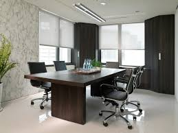 office design firm wonderful black brown wood glass modern design top interior firms home office rectangular chic office home office sophisticated sandiegoofficedesign