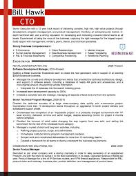 sample investment banking cover letter experience resumes sample investment banking cover letter