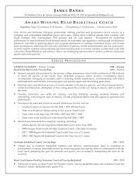 basketball coaching cover letter examples science teacher resume substitute teacher cover letter substitute high impact resume samples high impact resume examples
