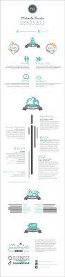 brilliant resume designs to get noticed amcat blog job success creative resumes to get your dream job