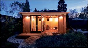 7 traditional prefab office shed backyard office shed