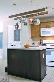 upper kitchen cabinets pbjstories screenbshotb:  clever ways to add kitchen storage without layout changes if apartment allows it