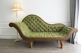 how to recover a chaise lounge buy chaise lounge leather