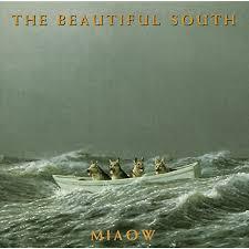<b>Miaow</b> by The <b>Beautiful South</b> on Amazon Music - Amazon.co.uk