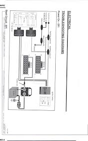 sportsman doesnt start no click or dash lights even solenoid attach is ignition on wiring diagram graphic