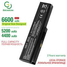 Best value L645d – Great deals on L645d from global L645d sellers ...