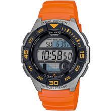 Цифровые <b>часы</b>, купить по цене от 1790 руб в интернет ...