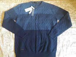 <b>alessandro manzoni</b> | <b>Одежда</b> для мужчин - Авито