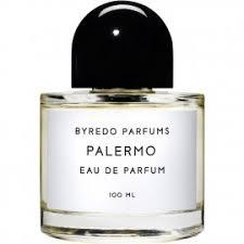 Байредо <b>Палермо</b> духи купить, <b>Byredo Palermo</b> - цена на ...