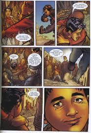 really good reading the kite runner graphic novel review the kite runner graphic novel review hosseini khaled